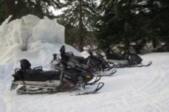 iciclesnowmobiles800x600-300x225