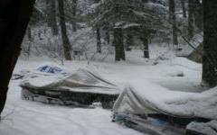 snowcovered16x8-300x150