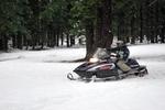 snowmobileblue